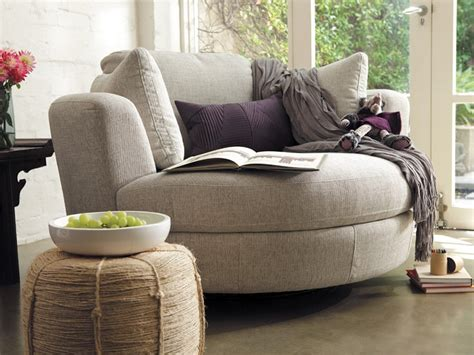 plush sofas prices plush sofa prices chair fabulous plush couches cognac