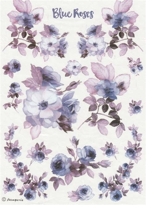 Rice Paper For Crafts - details about rice paper for decoupage decopatch scrapbook