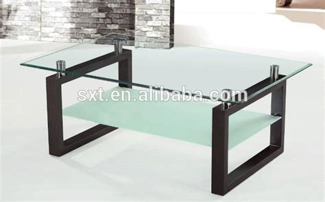 Semi Custom Kitchen Cabinets Online mdf coffee table images tea table coffee factory price