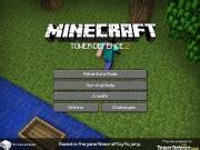 Play minecraft tower defense 2 play minecraft unblocked online