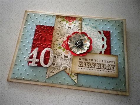 wife gifts 40th birthday gifts for wife tips to select 40th