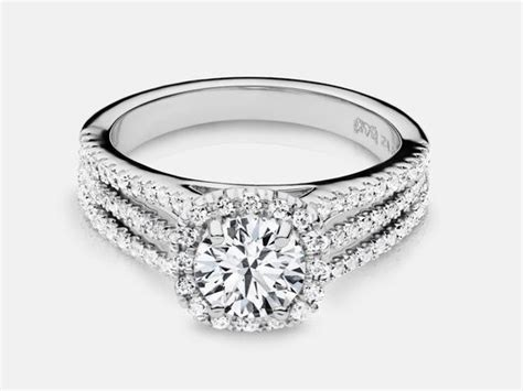 wedding rings south africa lovely south africa