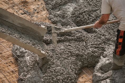 research sewage sludge could be used in concrete