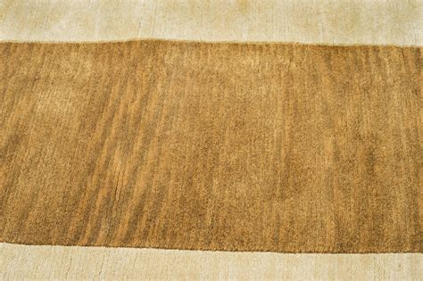 tappeti per ufficio tappeti per ufficio cm zerbini duingresso zerbino