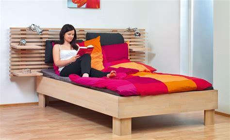 Kopfende Bett Selber Bauen by 46 Best Bett Images On Bedrooms Headboard