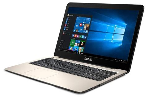 Asus I5 Laptop Price Check asus f556ua as54 f556ua ab54 15 6 quot fhd laptop intel i5 8gb ram 256gb ssd windows 10