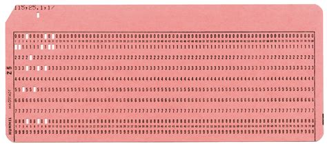 punches card file punch card 80 columns 2 jpg wikimedia commons