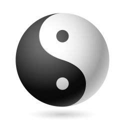 imagenes de yin yang en 3d significado de yin yang qu 233 es concepto y definici 243 n