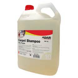 Rug Shampoo Carpet Shampoo Cleaning Supplies Amp Products Melbourne
