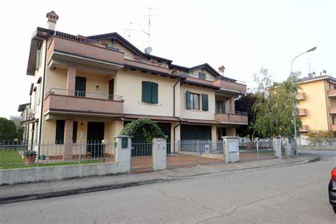 vendita appartamenti reggio emilia appartamenti in vendita a reggio emilia