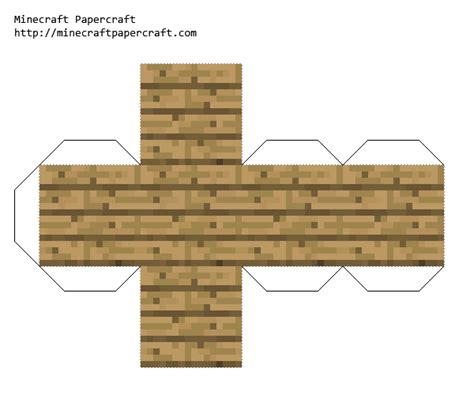 Minecraft Papercraft Wooden Planks - creepers minecraft images wood wallpaper and background