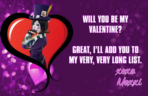 king of the hill valentines cards gallery cards mad moxxi valentines
