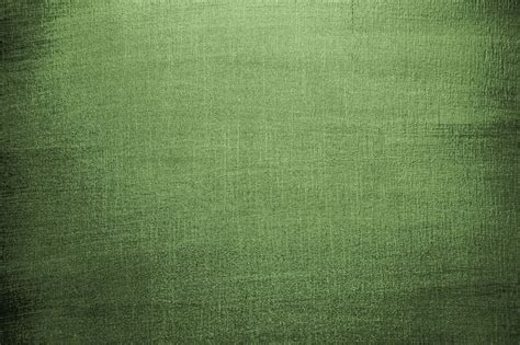 green vintage vintage green wall texture photohdx