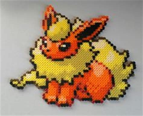 quizup pattern 1000 images about eeevee on pinterest hama beads