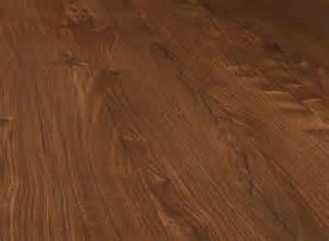commercial vinyl plank flooring waterproof vinyl plank jpg quotes