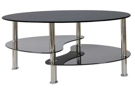 Home Occasional Furniture Coffee L Tables Cara Coffee Table