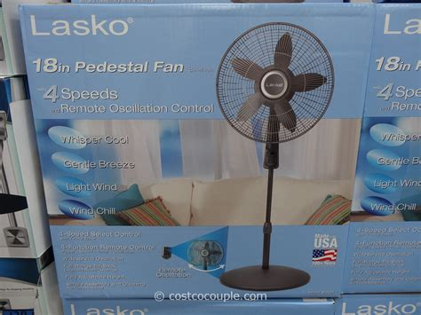 dyson pedestal fan costco costco fans pictures to pin on pinsdaddy