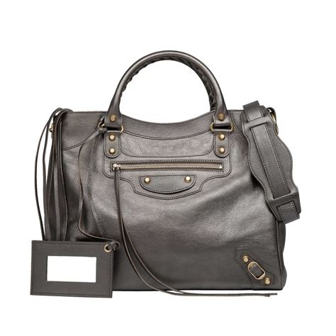 Guess Who The Balenciaga Handbag by 45 Best Trend Grungy Attitude Images On