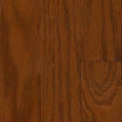 Hardwood Flooring Medium Hardwood Flooring Hardwood Shades Flooring