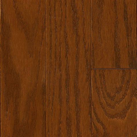 Hardwood Floor by Medium Hardwood Flooring Hardwood Shades Flooring