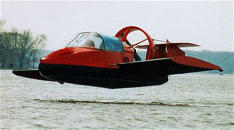 One Level Home Plans by 19xrw Hoverwing 174 Universal Hovercraft