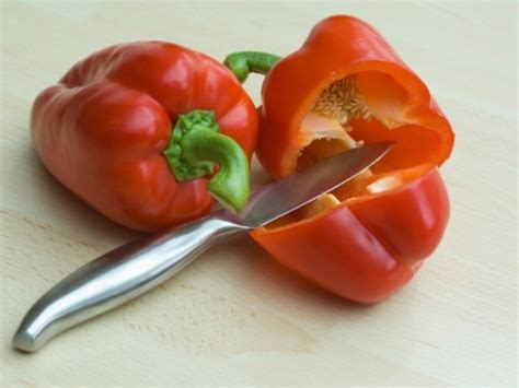 vegetables for diabetics vegetables for diabetics healthy living indiatimes