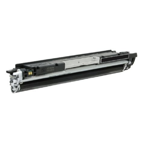 Toner Cf350a welcome to canada toner keep it green get better service