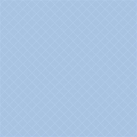 pattern background seamless 25 free graphical interior seamless patterns backgrounds