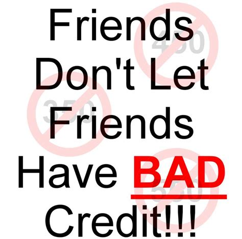 You Dont To A Credit Rating To Be Able To Borrow Funds by 90 Best Images About Credit Education And Tips On