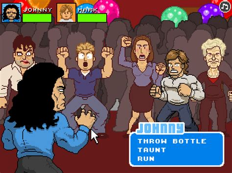 the room tribute the room tribute review 171 gamingbolt news reviews previews and