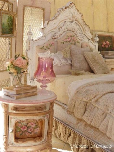 17 best images about pink shabby furniture on pinterest