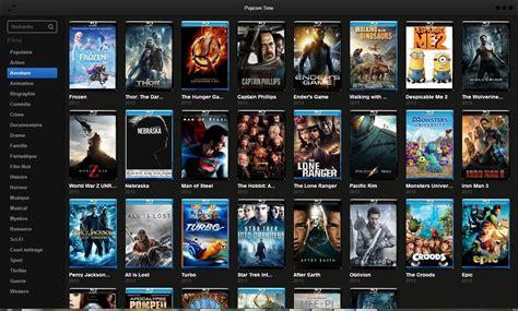regarder ben is back en ligne regarder tout les films en streaming gratuitement et si vous testiez popcorn time