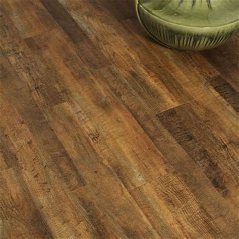 cedar flooring 17 best images about cedar wood on antiques traditional bathroom and log homes