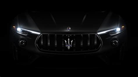 Maserati Official Site by Maserati The Official Website Maserati Usa