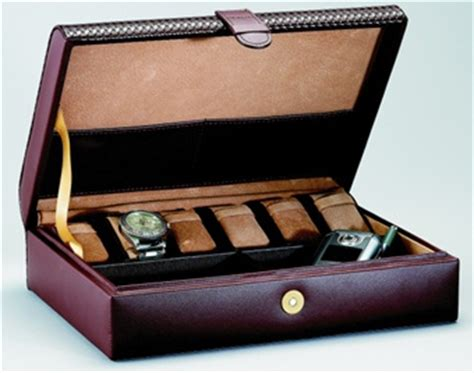table plan tables mens wooden jewelry box