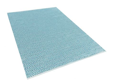 teppich 120x170 teppich blau l 228 ufer wohnzimmerteppich vorlage 120x170