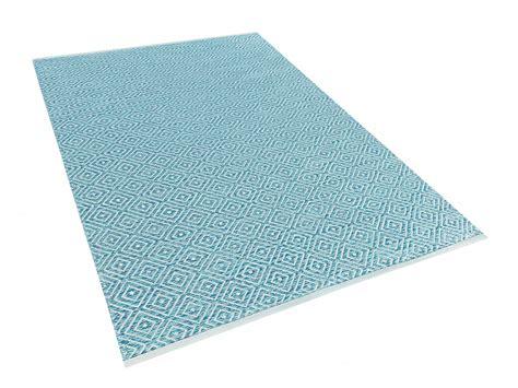 teppich l ufer blau teppich l 228 ufer blau teppich l ufer blau gemustert
