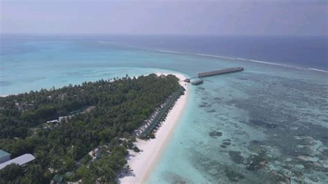 meeru island resort and spa maldives savour