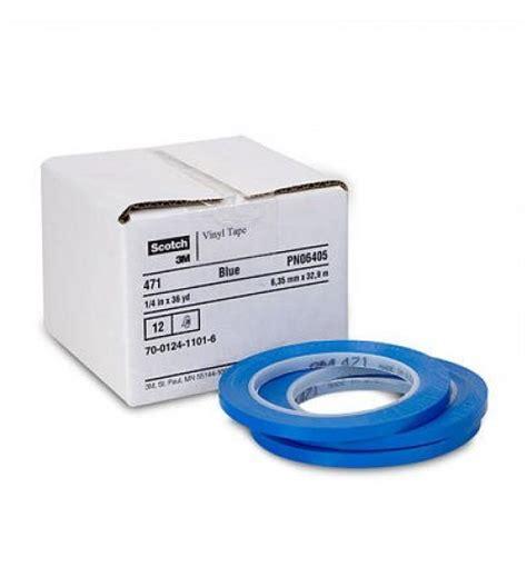 3m handmasker pretaped plastic drop cloth scotch plastic 471 blue 06409 3 4 in x 36 yd