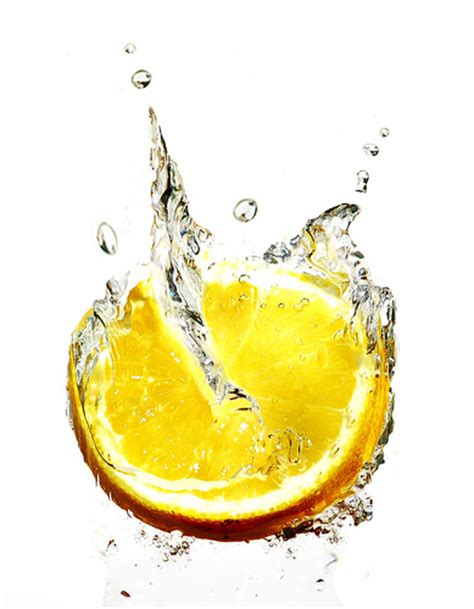 8 Foods That Flatten Your Stomach by Citrus Fruits 8 Foods That Flatten Your Stomach
