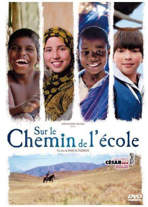 film disney telecharger gratuitement les 25 meilleures id 233 es de la cat 233 gorie films pour enfants