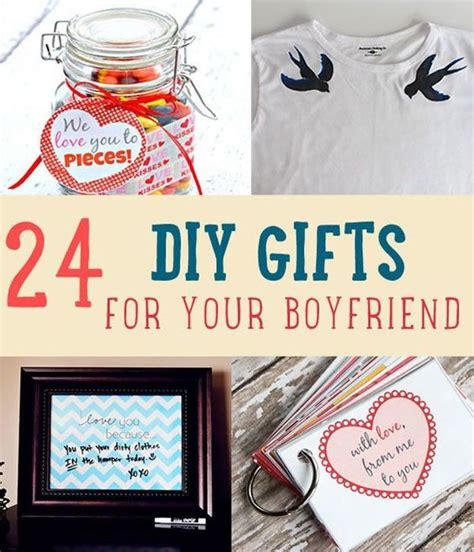 disney couples boyfriends and valentines gifts for