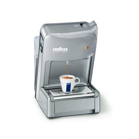 distributori automatici alimenti gargallo distributori automatici di bevande e alimenti