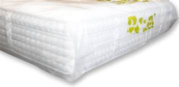 mattress bags 1 mattress bag compatible with all pillow tops and