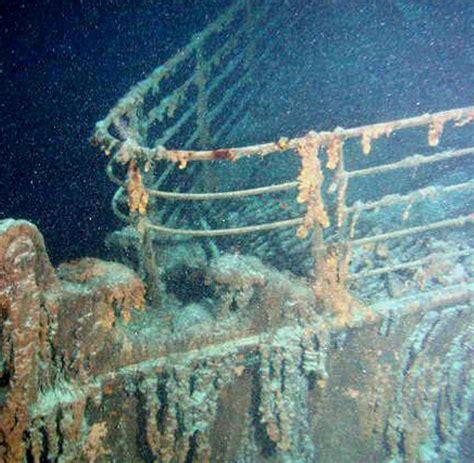 wann ging die titanic unter curiosity findet pyramiden auf dem mars welt