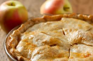 The Apple Barn Menu Homemade Pies Baldfields Farm Beef Lamb And Pies To Order