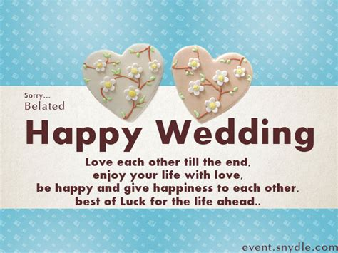 Wedding Wishes Belated by Wedding Wishes Cards Festival Around The World