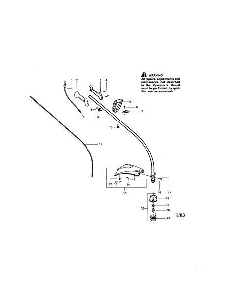 wacker fuel line diagram eater fuel line diagram car interior design