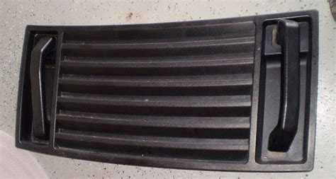 tasty car hood vents sale for vent hood 1119 best images about classic and modern car truck parts