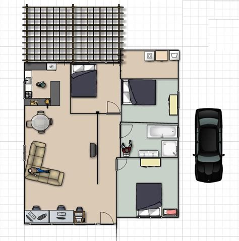 house lay out the new house layout tocpcs the elite geeks blog